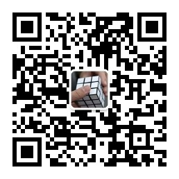 qrcode_for_gh_82f95e1f0873_258