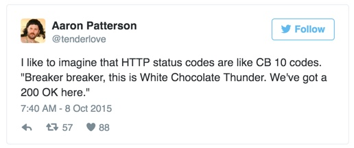 Aaron-Patterson-Twitter